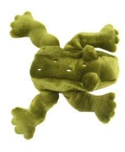 Shop Frog - Flat Friends // #1 Australian Puppet Store™ // Shop Now