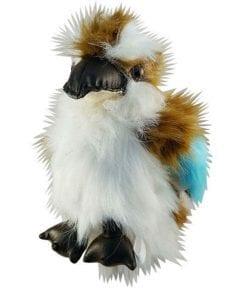 Kookaburra Hand Puppet // #Best Australian Puppet Store™