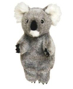 Koala Puppet Elka // #Best Australian Puppet Store™
