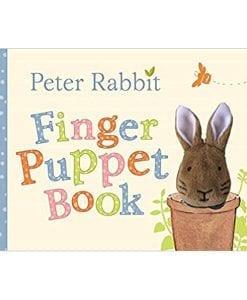 peter-rabbit-FP-Book